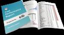 brochure_small