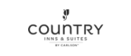 BarDog customer Country Inn