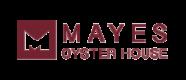 BarDog customer Mayes Oyster House
