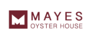 BarDog customer Mayes Oyster House