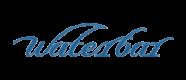 BarDog customer Waterbar