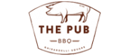 BarDog customer The Pub